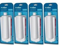 Refil / Filtro Para Purificador De Água Latina P355 - 4 Un -