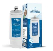 Refil Filtro para Purificador IBBL Avanti e MIO - Planeta Água