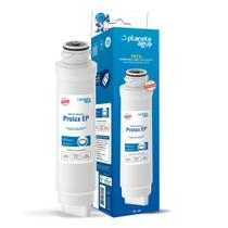Refil Filtro Purificador Água Pappca20 Prolux Ep Eletrolux - Planeta Agua