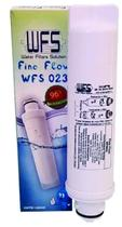 Refil Filtro Purificador Eletrolux Pe11b Pe11x Pappca40 - WFS
