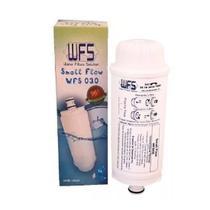 Refil Filtro Small Flow Wfs030 Ibbl Avanti E Mio -