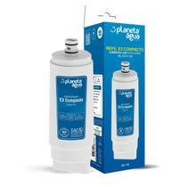 Refil Filtro Vela Purificador Ibbl Avanti E Mio E3 - Planeta Agua