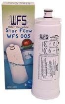 Refil Filtro Wfs005 Master Frio Ibbl Modelo Antigo Bico Fino -