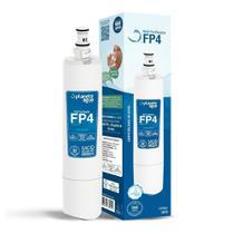 Refil Fp4 Para Filtro Purificador Consul Facilite Bem Estar Cpc30 Cpb35 Cpb36 Cix01ax Cpc3 Cpb34 Cix06ax - Planeta Água