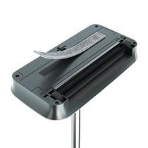 Refil Microfibra para Vassoura Mágica Plus RMOP7245-Flash Limp -