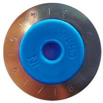 Refil Para Guilhotina Vinco - DI080 - 5636 - Toke e Crie -