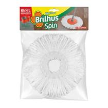 Refil para mop Brilhus Spin 2051R Bettanin