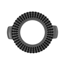 Refil para Mop Giratório Fit Limpeza Pesada Flashlimp -