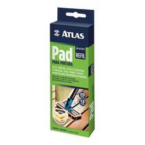 Refil para Pad de Pintura 20cm - Atlas AT750/55 -