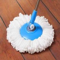 Refil para Vassoura Mop - Flash Limp