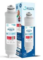 Refil Prolux G para Electrolux PA21G PA26G PE11X PA31G - Planeta água -