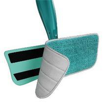 Refil Spray Mop Pro Perfect Limpeza Diária Vassoura Mágica -