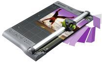 Refiladora Rexel Smartcut A425 A4 Multifuncional 4x1 - Profissional -