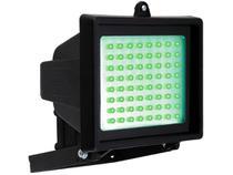 Refletor de 60 LEDs 6 Watts - DNI Key West DNI6050