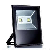 Refletor de LED 100w Externo IP66 - Spot Light