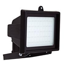 Refletor Econômico com 45 LEDs Bivolt 6046 DNI -