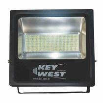 Refletor Holofote Slim de 200W - DNI 6072 - Key West