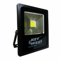 Refletor Holofote Slim de 30W - DNI 6067 - Key west