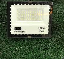Refletor led 100w 6500k - Briled