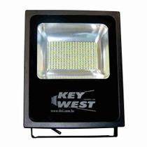 Refletor LED 100w Bivolt 6069 DNI -