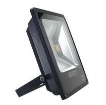 Refletor LED 100W Branco Frio 6000K Maxtel -