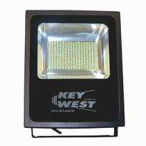 Refletor LED 150W Bivolt 6071 DNI -