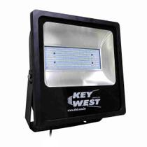 Refletor LED 200W Bivolt 6072 DNI -