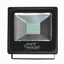 Refletor LED 50W Bivolt 6068 DNI -