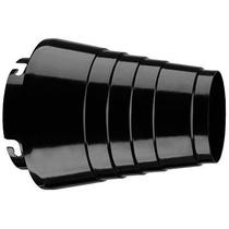 Refletor para Flash de Estúdio - Atek Cone Longo 025L -