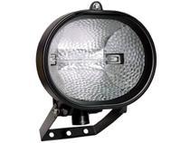 Refletor sem Sensor 150 Watts - DNI Key West DNI6014