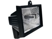Refletor sem Sensor 150 Watts - DNI Key West DNI6040