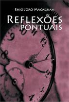 Reflexoes pontuais - Scortecci Editora -