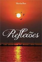 Reflexoes - Scortecci Editora -