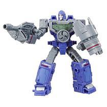 Refraktor Siege War Of Cybertron Transformers - Hasbro E4497 -