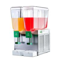 Refresqueira IBBL BBS2 Inox  127 Volts -