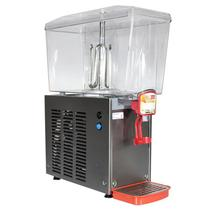Refresqueira Industrial 15L RF-15 REUBLY 15 TecApply