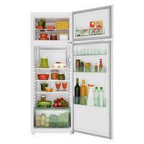 Refrigerador 2 Portas Consul 334 Litros Cycle Defrost Classe A -