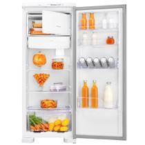 Refrigerador 240 Litros 1 Porta Classe A Electrolux - Re31 -