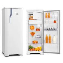 Refrigerador 240l Electrolux 1p Re31 Degelo 220v - Jbsystem