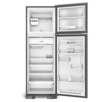 Refrigerador Brastemp Duplex Frost Free 400L 127V BRM54HK -