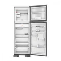 Refrigerador BRM54HB Duplex Frost Free 400 Litros Brastemp -