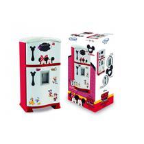 Refrigerador - Disney - Mickey - Xalingo