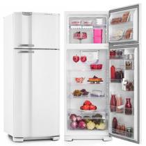 Refrigerador Electrolux 462 Litros Duplex Cycle Defrost DC49A -