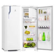 Refrigerador Electrolux Cycle Defrost 262 Litros Autolimpante RDE33 -