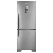 Refrigerador F F (Re) Generation NR-BB53PV3X 425L - Panasonic