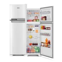 Refrigerador Frost Free Branco 370Litros (TC41) - Continental -110v -