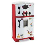 Refrigerador Mickey Xalingo - 19810 -