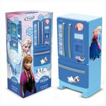 Refrigerador Side By Side Frozen Xalingo
