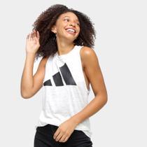 Regata Adidas Future Icon Feminina -
