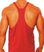 Regata Cavada Meu Esporte Eu Carrego No Corpo - The Camisetas